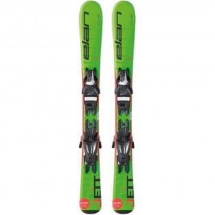 SKI_JR_KIDS_ELAN UFLEX