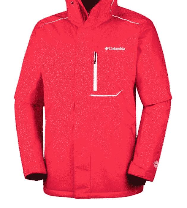 Ski_jacket