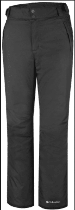 Ski_pants