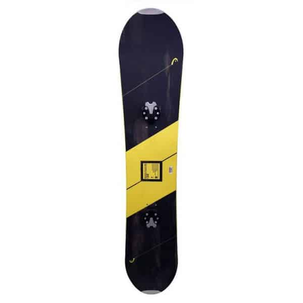 Snowboard_JUNIOR