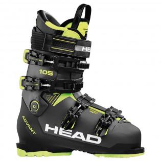 Adult Premium ski boots