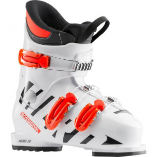 skiboot_junior