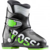 skiboot_ski_jr_kids