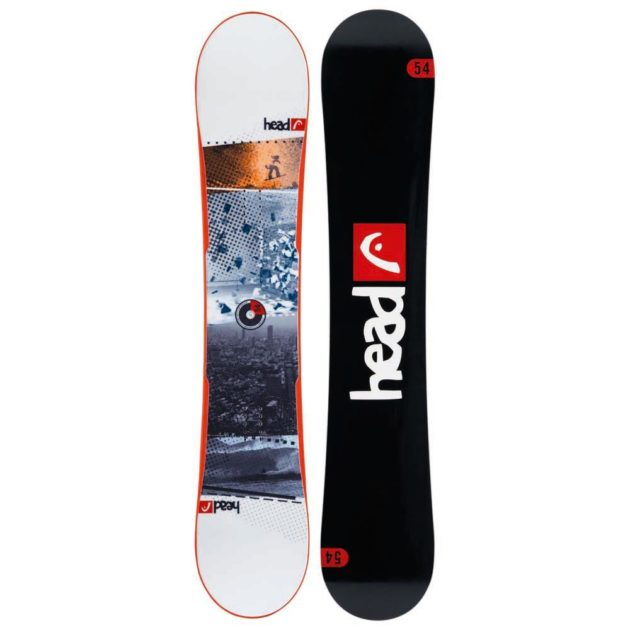 santmoritz_image_snowboard_INITIATION_head-flocka-4d