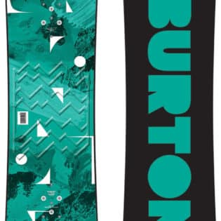 snowboard_LEISURE_burton-progression
