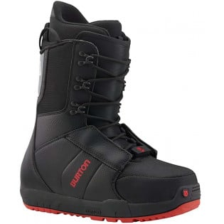 Adult Beginner snowboots