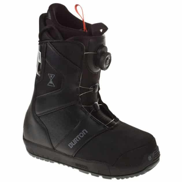 Adult Dynamic snowboard & boots
