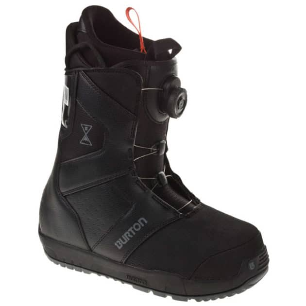 Adult Dynamic snowboots