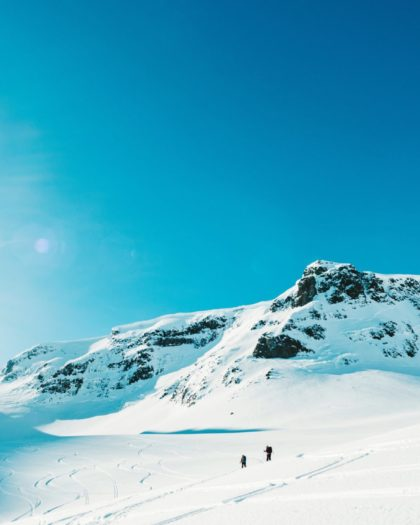 Andorra's Ski Resorts: Season Info & the Best Time to Ski