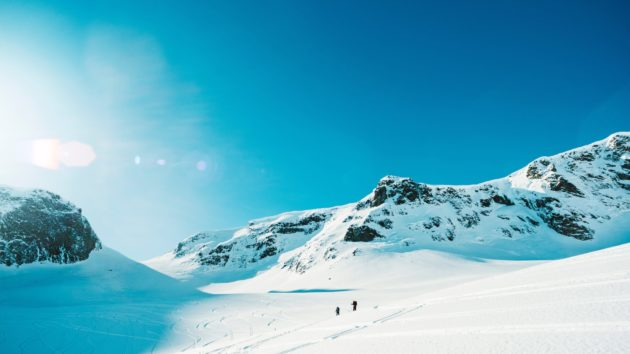 Best Andorra Ski Resorts
