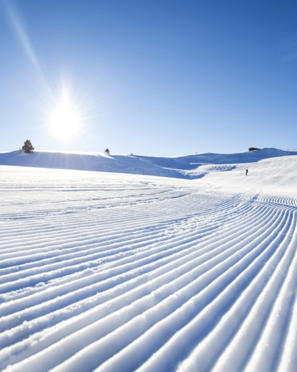 santmoritz_image_Things to Do in Andorra in Winter