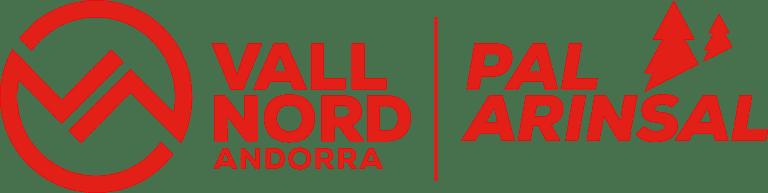 Vallnord Pal-Arinsal