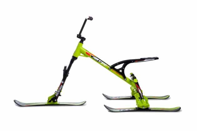 Artic-snowbike-rental-esports-santmoritz-arinsal-vallnord-pal 1