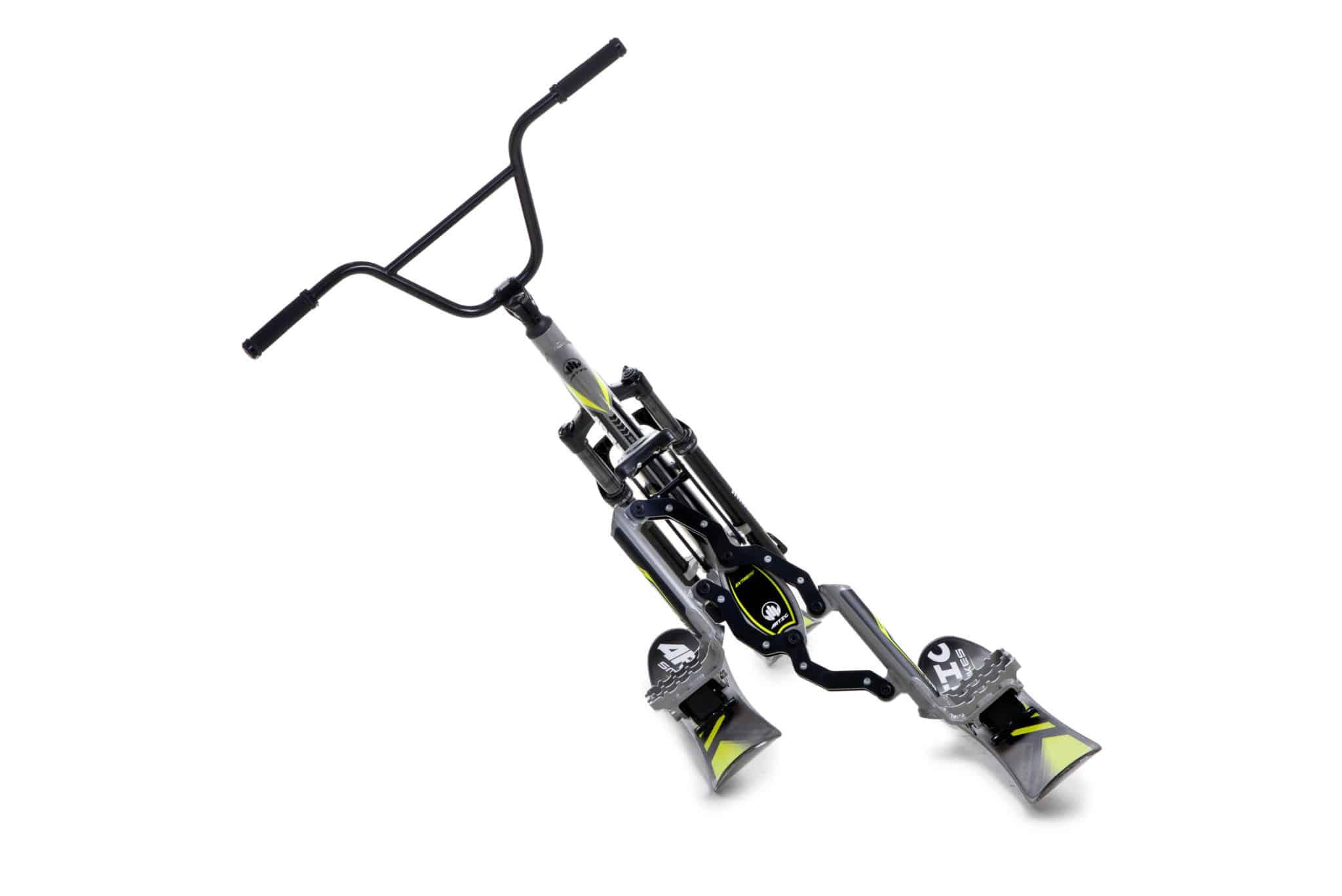 Artic-snowbike-rental-esports-santmoritz-arinsal-vallnord-pal (10)