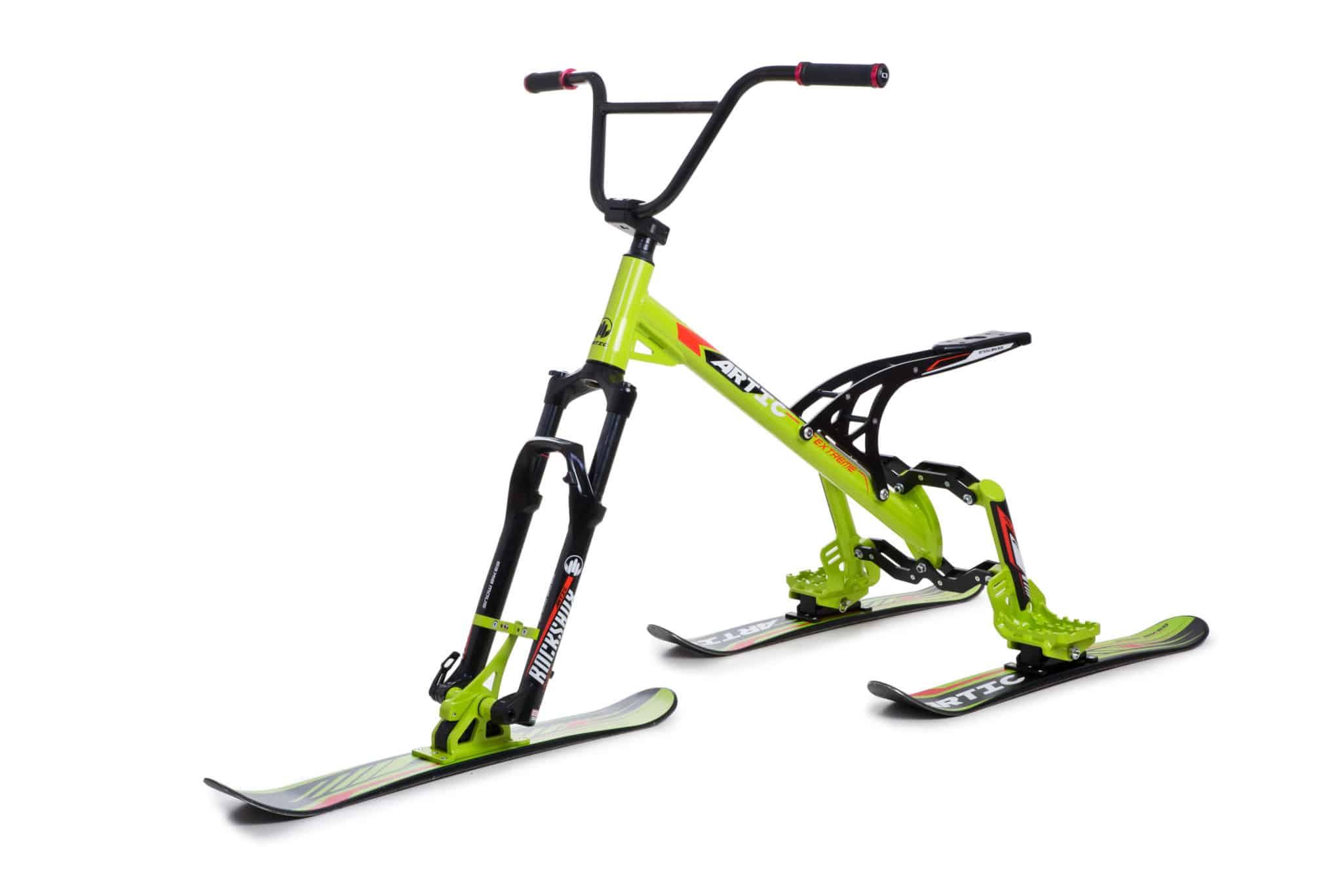 Artic-snowbike-rental-esports-santmoritz-arinsal-vallnord-pal (15)