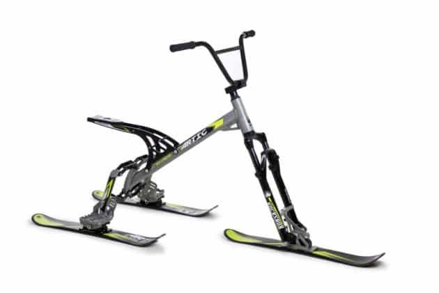 Artic-snowbike-rental-esports-santmoritz-arinsal-vallnord-pal